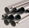 Stainless Steel TubeKIT -- Medical Grade Tubing