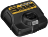 8V MAX* Battery Charger -- DCB095