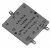 Balanced Modulator -- 70668