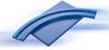 UHMW Low Friction Sliding Material -- TIVAR® HPV - Image