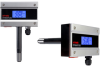 Humidity Transmitter -- HF1 - Image