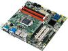 Single Board Computers (SBCs) -- AIMB-584QG2-00A1E-ND -Image