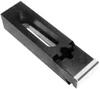 Standard Grip Nuzzler® Edge Clamp: 5-3/16 Length x 5/8 Bolt Size -- 33713