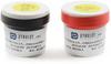 Dynaloy 325 Epoxy Adhesive Silver 50 g Kit -- 325 50 GRAM KIT 1 TO 1