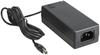 Energy Star - Wall Mount Switching Power Supplies For I.T.E. -- TPSPU40 Series 40 Watt