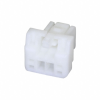 Rectangular Connectors - Housings -- 609-5240-ND -Image