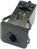 Datakey Memory Key Receptacle -- KC4210 Series - Image