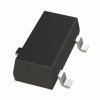 Magnetic Sensors - Linear, Compass (ICs) -- 296-53030-1-ND -- View Larger Image