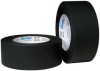 Masking Tape,48mm x 55m,Black,Pk 24 -- 24K318