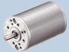 BCI Motor -- BCI 63.55