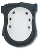 Ergodyne 18316 ProFlex 315HL Textured Cap Knee Pads(1 Pair) -- 332104351