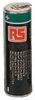 199680 - Image