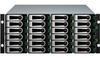 Promise Technology VTrak Jx30 VTJ830sD DAS Hard Drive Array -- J830SDQS