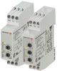 Electromechanical Multifunction Timer -- 05M4081