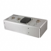 AC DC Converters -- 179-2072-ND - Image