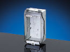 Liquid Tight Enclosure -- KG 9001 - Image