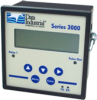 Compact Digital Flow Monitor -- Model 3000 - Image