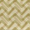 Crisscross Zig Zags Fabric -- R-Gateway -- View Larger Image