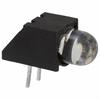 LEDs - Circuit Board Indicators, Arrays, Light Bars, Bar Graphs -- 350-3071-ND