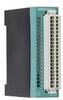 Digital I/O Module -- R-E16 -- View Larger Image