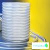 Tygon® S³™ E-3603 Laboratory Tubing -- 57627