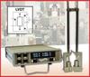 Smart Indicator -- Model 4215-L / LVDT