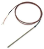 Thermocouple,Type J -- 5ZY21