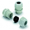 Cable and Cord Grips -- 281-2205-ND -Image