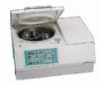 C0383-K-230 - High-Speed Programmable Refrigerated Universal Centrifuge; 220V -- GO-17303-15