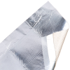 Spiral Wrap, Expandable Sleeving -- 1030-TWN1.00SV200-ND -Image