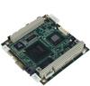 Single Board Computers (SBCs) -- PCM-3362N-S6A1E-ND - Image
