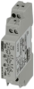 Monitor - Current/Voltage - Relay Output -- 2903525-ND