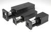 Mini Posi-Drive™ Stage -- LS2-2-A25-X