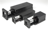 Mini Posi-Drive™ Stage -- LRS2-3-A25-XY