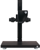 Sub-Micron Structured Light 3D Scanner -- MIKROCAD PLUS