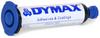 Dymax E-MAX 303 UV Curing Adhesive Clear 30 mL Syringe -- E-MAX 303 30ML MR SYRINGE