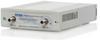 2-Port 18 GHz Analyzer -- S5180 -Image