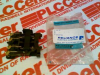 ASEA BROWN BOVERI K-106 ( AUXILIARY CONTACT BLOCK 1NO 1NC ) -Image