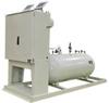 Odorant Injection System -- NJEX 8300 - Image