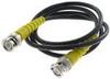 RF Cable Assemblies -- 73-6354-3 -Image