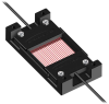 Optical Sensors - Photoelectric, Industrial -- 2170-PFCVA-34X25-E-ND -Image