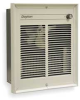 Architectural Wall Heater 2kW,240/208V -- 3WU90 - Image
