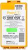 Ryan® UTI