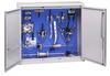 OTC 1676 Strong Box Puller Set -- OTC1676
