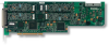 NI PCI-6120 S Series Multifunction DAQ Board -- 778397-01
