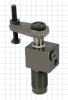 Swing Clamps -- Swing Clamp Top Flange Compact