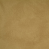 Leather Vinyl Upholstery Fabric -- MBL-5006