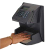 Hand Reader - RS - Wiegand -- CR-BIO-HAND