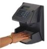 Hand Reader - RS - Wiegand -- CR-BIO-HAND