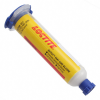 Thermal - Adhesives, Epoxies, Greases, Pastes -- 1000-108-ND